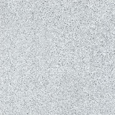 3030-blue-granite