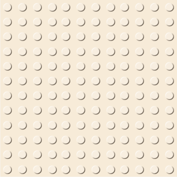 3138-White-Dots
