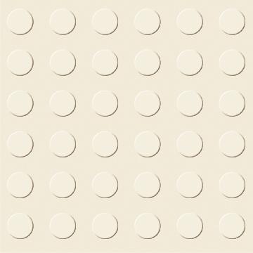 3156-White-Coins