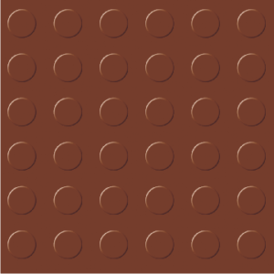 3165-Terracotta-coins