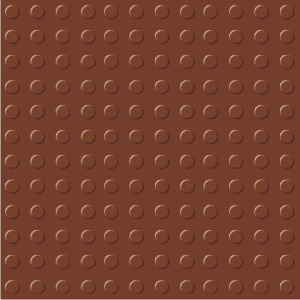 3147-Terracotta-dots