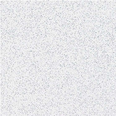 3300-super-white-granite