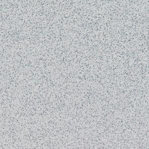 3930-grey-granite