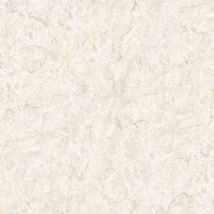 4371 AZULA WHITE PGVT SHINE