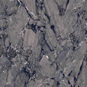 4407 AZULA BLACK PGVT SHINE