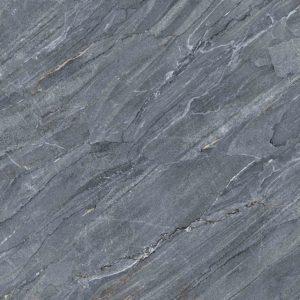 4551 AZULA GREY
