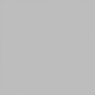 510-grey