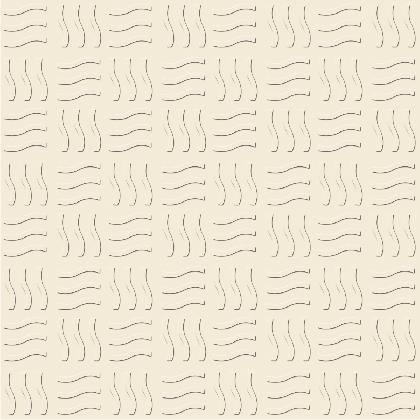 618-White-Cross-Waves