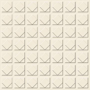 663-White-Diamond