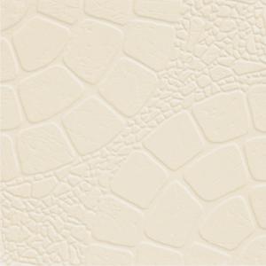 780-White-Classica