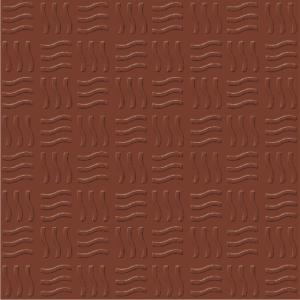 816-Cross-Waves-Teracotta
