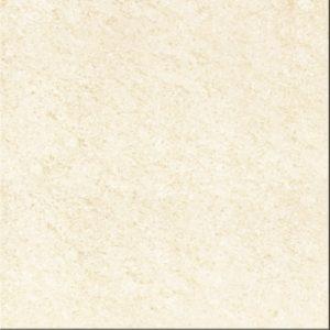 8331-Marbela-Gold