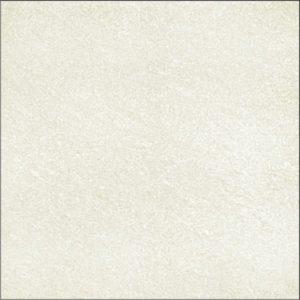 8376-TropicanaWhite