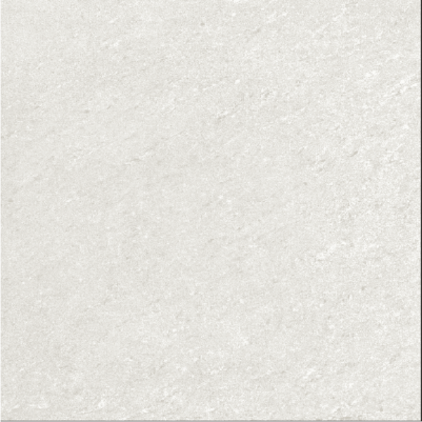 9141 CrystallWhite