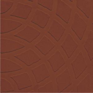 942-Terracotta-Antica