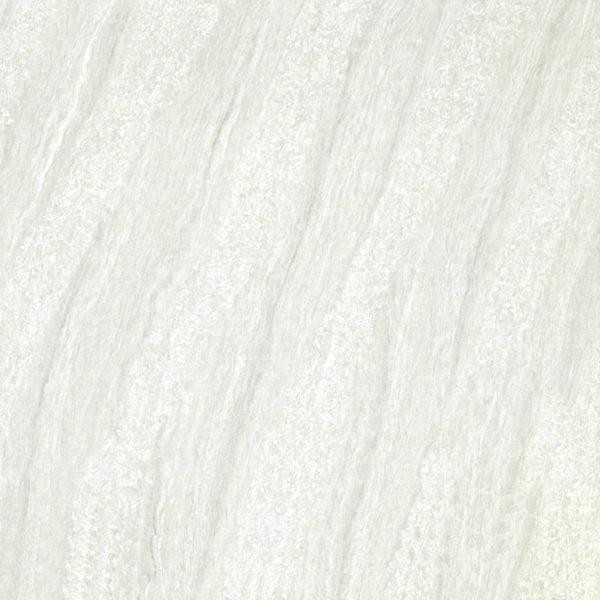 AJIO-WHITE