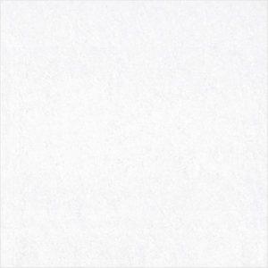 HAPPY-ICE-WHITE