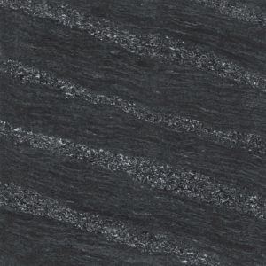 ORIO BLACK