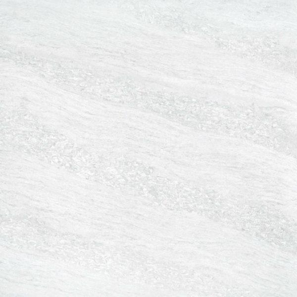 ORIO WHITE