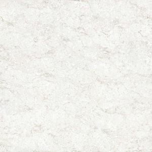 PRIDE-WHITE