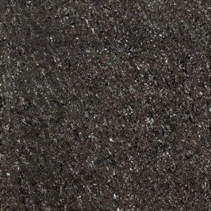TOSSO SPARKLE BLACK