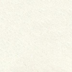 TOSSO WHITE