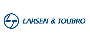 M/s. Larson & Toubro Ltd