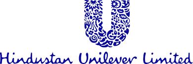 M/s. Hindustan Lever Ltd.