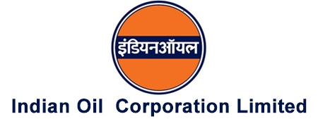 M/s. Indian Oil Corporation Ltd.