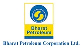 M/s. Bharat Petroleum Corporation Ltd.