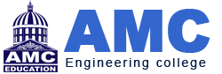 AMCEC-logo
