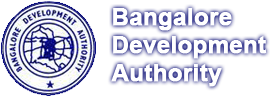Bangalore-Development-Authority