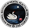 Nimhans_logo