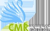 Cmr_institute