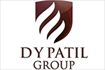 Dy_group