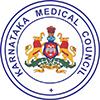 karnataka_Health_system