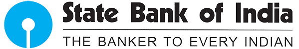 State Bank India
